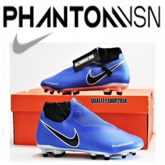 Nike Shoes | Mens Phantom Vision